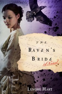 The Ravens Bride