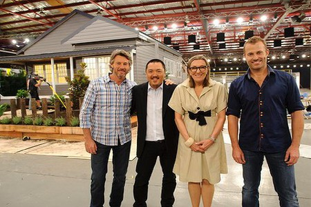 the-renovators-gets-bad-ratings