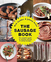 The Sausage Book