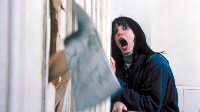 10 Terrifying Halloween movies you need