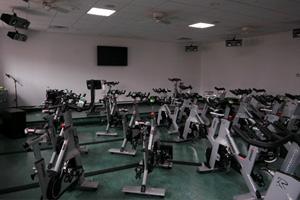 Go Green Fitness