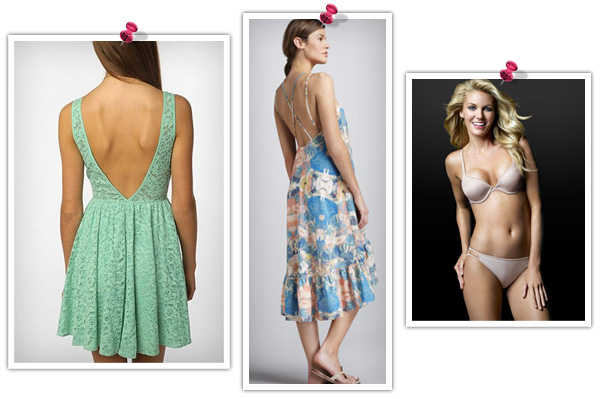 32da0d109c The tricky summer dress bra guide – SheKnows
