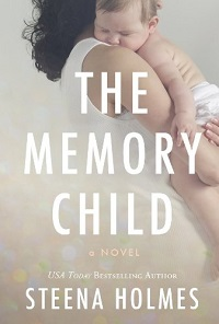 The Memory Child
