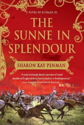 The Sunne in Splendor