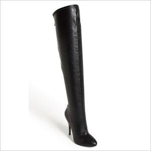 Thigh high boots | Sheknows.com