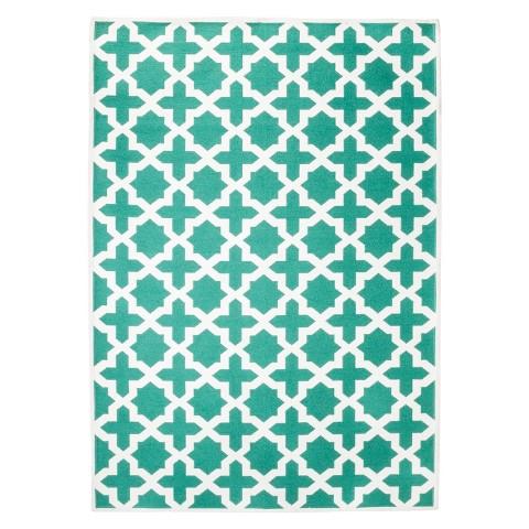 threshold-outdoor-rug