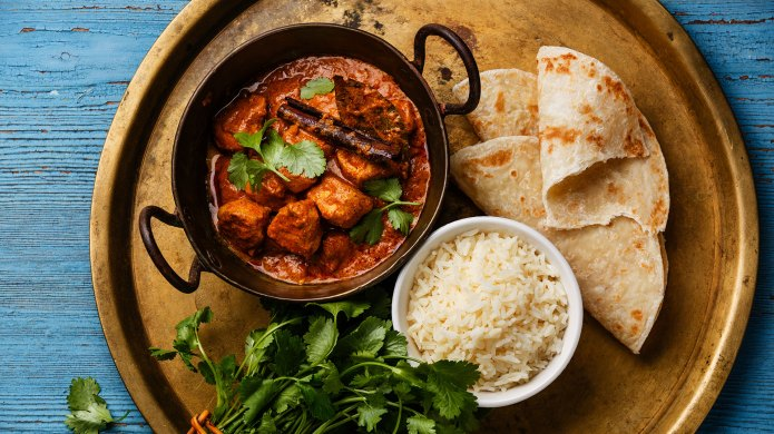 23 Easy Indian Recipes to Broaden Your Indian Food Horizons