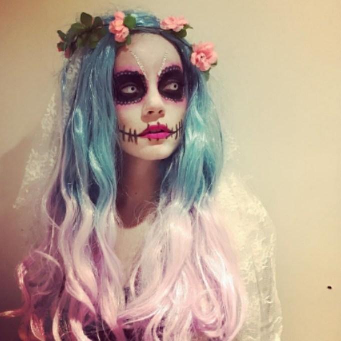 halloween-costumes-lily-allen