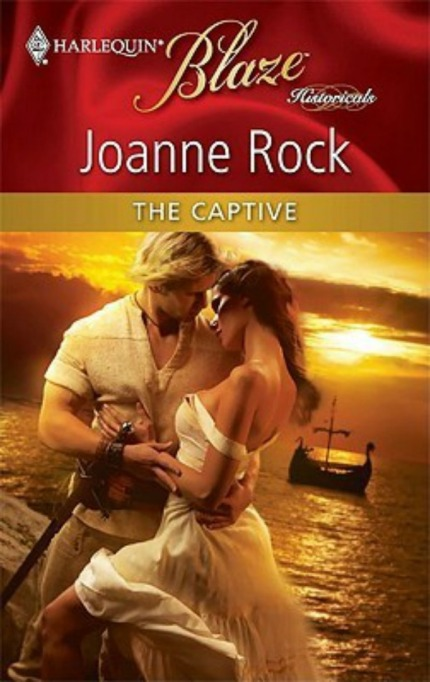 romance-novels-the-captive