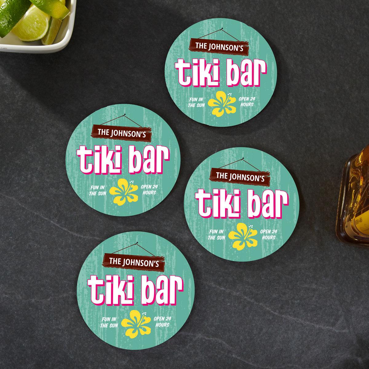 tiki-bar-coasters