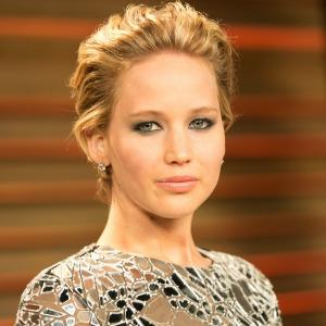 Jennifer Lawrence's bf dishes about their