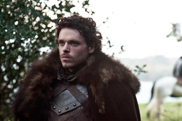 Game of Thrones recap: Let the