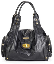 Timi and Leslie Annette Convertible Bag