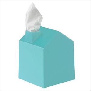 Tissue box | Sheknows.com