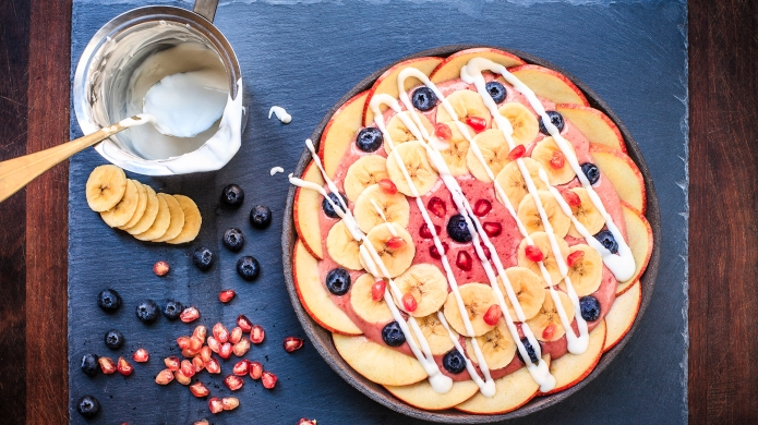 14 Delicious Fall Desserts That Don't