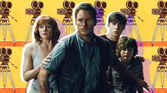 19 Best Summer Movies About Family
