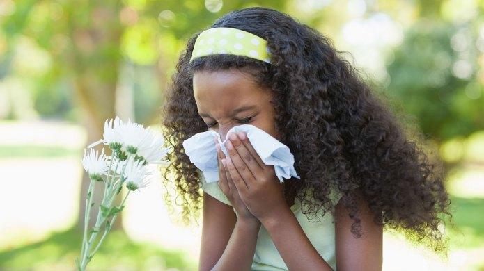 9 Allergy Hacks & Tips to