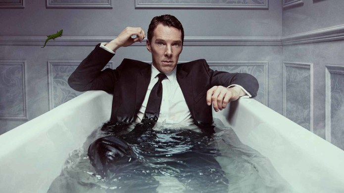 5 Things to Know About Benedict