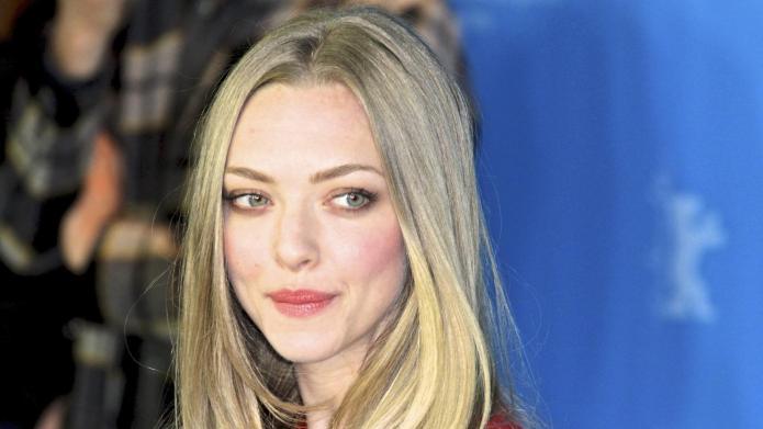Top 20 celebrity blondes