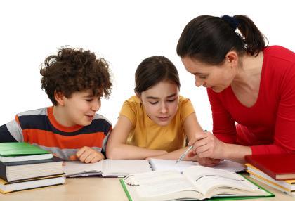 The homeschooling debate