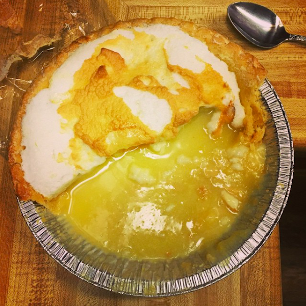 40 awesomely bad Thanksgiving food FAILS you can't help but laugh at