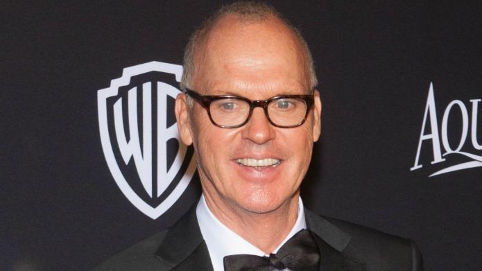 Michael Keaton's next film could make
