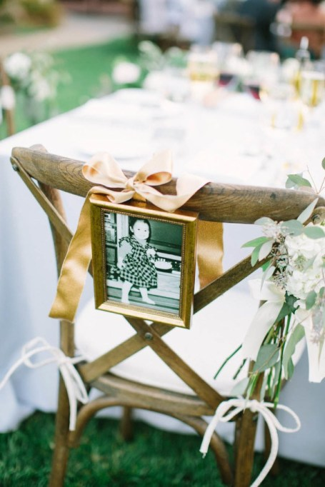 Wedding Decoration Ideas For Your Special Day 13