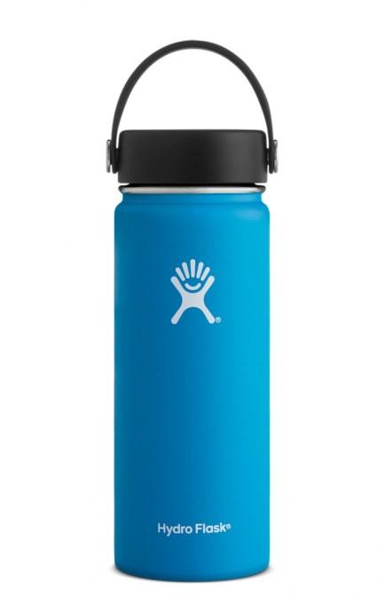 Hydroflask, 32 oz