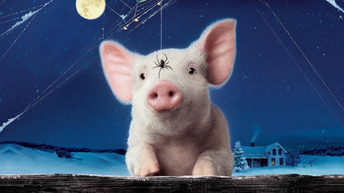 These Charlotte's Web Quotes About Life