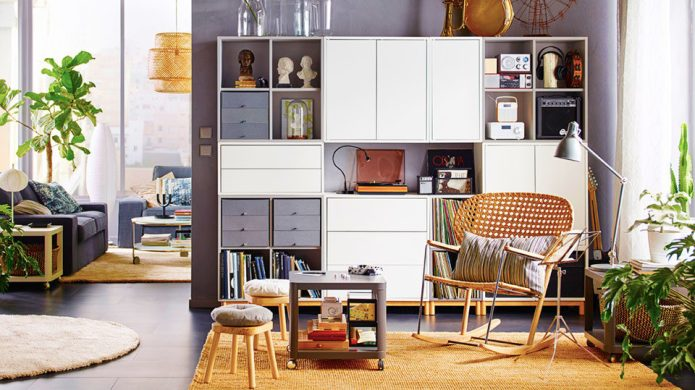 Ikea's New Registry Makes Gift-Giving More