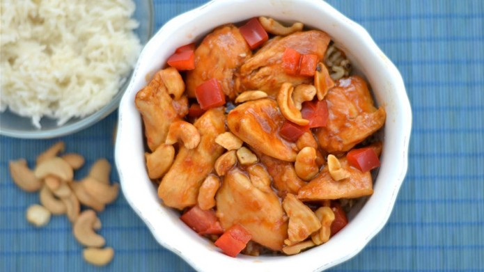 20 hands-off paleo slow-cooker recipes you'll