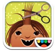 Toca Hair Salon
