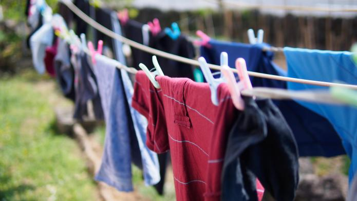 7 Laundry tips you're probably not