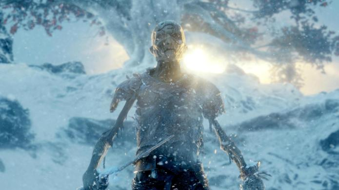 Comic-Con 2014: Game of Thrones makes