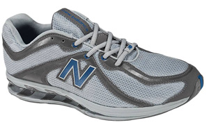 New Balance True Balance MW850 Toning Shoes