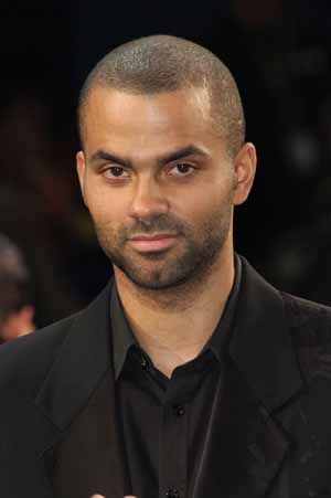 tony parker club lawsuit