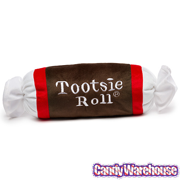 tootsie-roll-pillow