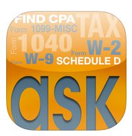 Ask a CPA