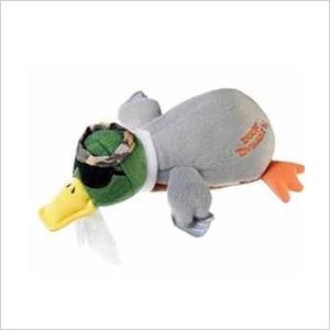 Duck Dynasty toy