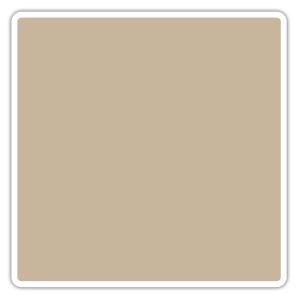 Top 10 paint colors for nurseries - SheKnows