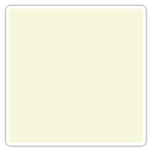 Aspen White