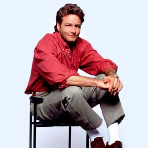 Alan Matthews from Boy Meets World