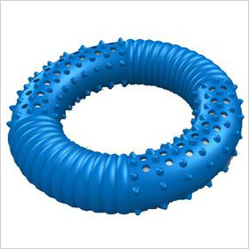 Hydro Ring by Hugs.