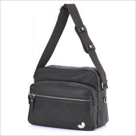 Tribe Raffles Bag, $390