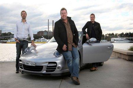 top-gear-australia-cancelled