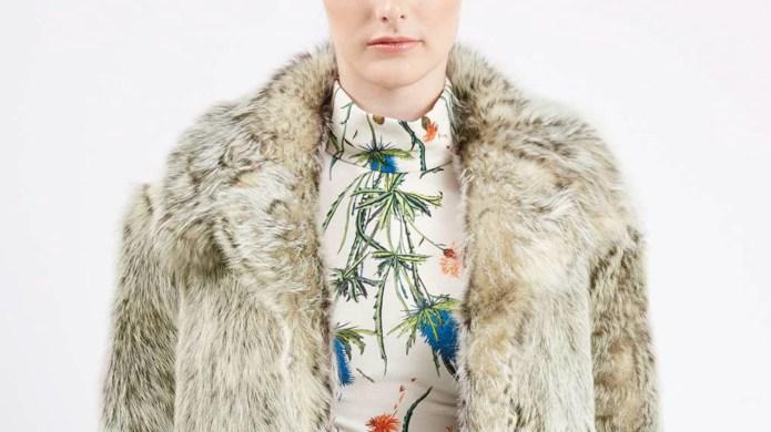 11 Best shearling coats you can
