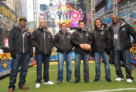 tostitos-event-with-nick-lachey-and-athletes