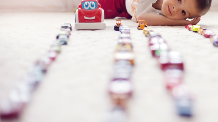 15 Gifts for kids that won't