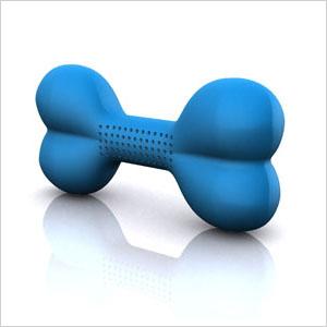 Hydro Bone