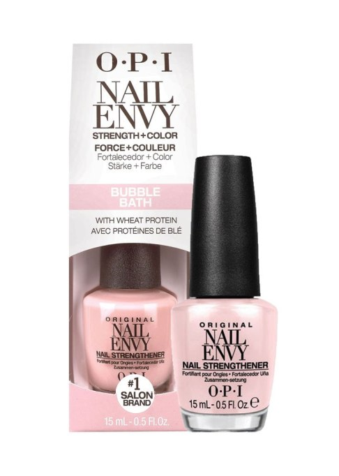 Nail Strengthening Products | OPI Nail Envy